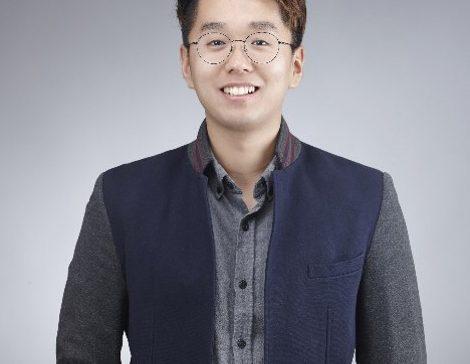 junhyeong-lee