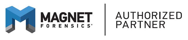 magnet authorized partner